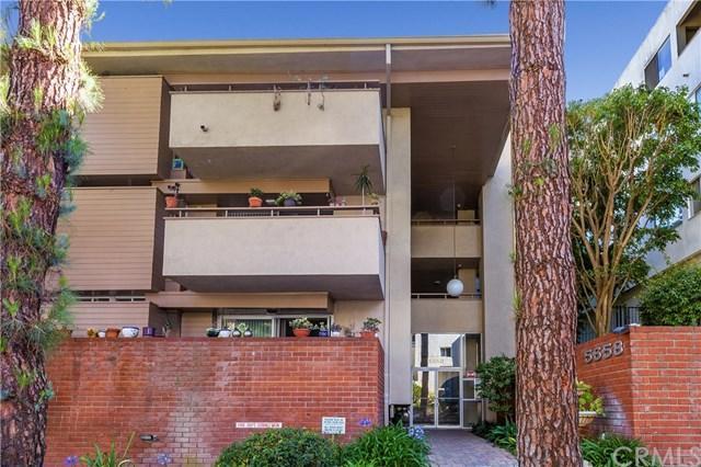 5658 Ravenspur Drive Unit 101, Rancho Palos Verdes, CA 90275 (#IN18141781) :: RE/MAX Masters