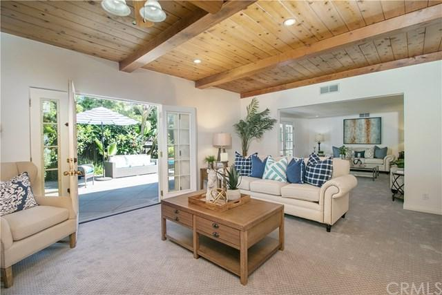 12552 Browning Avenue, North Tustin, CA 92705 (#PW18143431) :: Teles Properties | A Douglas Elliman Real Estate Company
