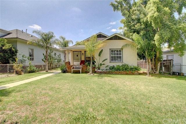 244 E Lime Avenue, Monrovia, CA 91016 (#CV18142276) :: Kristi Roberts Group, Inc.