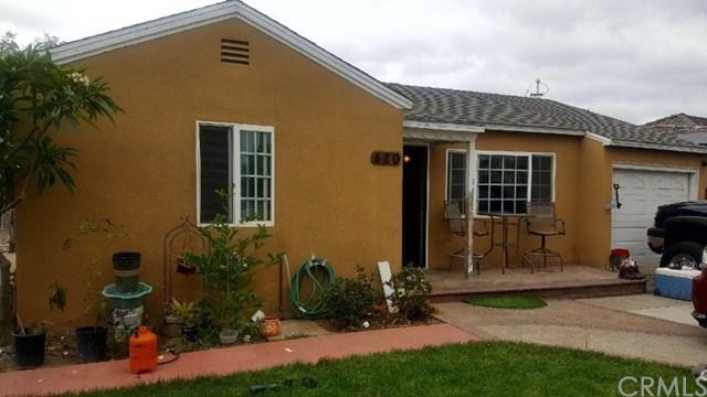 420 N Batavia Street, Orange, CA 92868 (#IV18145741) :: The Darryl and JJ Jones Team