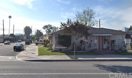 300 W La Habra Boulevard, La Habra, CA 90631 (#RS18138119) :: The Darryl and JJ Jones Team