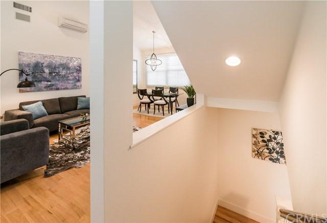 712-1/2 Orchid Avenue, Corona Del Mar, CA 92625 (#OC18147214) :: Teles Properties | A Douglas Elliman Real Estate Company