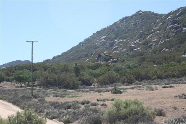 0 Deersprings Trail - Photo 1