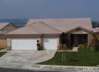 36941 Pomerol, Winchester, CA 92596 (#SW18142584) :: Realty Vault
