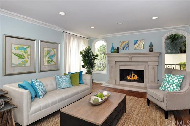 479 Morning Canyon Road, Corona Del Mar, CA 92625 (#NP18146543) :: Teles Properties | A Douglas Elliman Real Estate Company