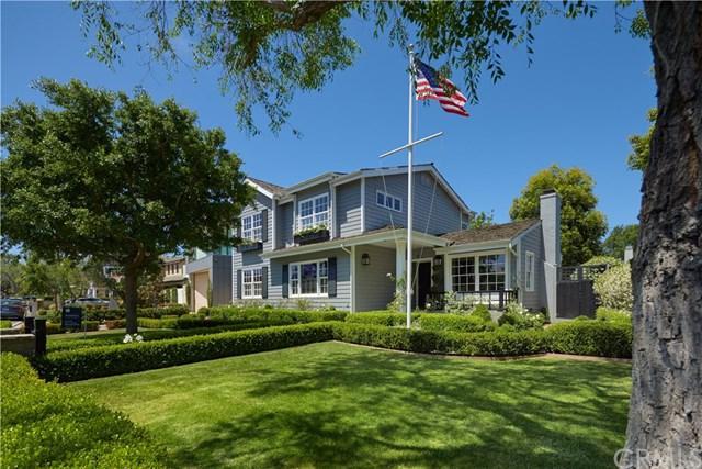 423 Snug Harbor Road, Newport Beach, CA 92663 (#NP18148492) :: DSCVR Properties - Keller Williams