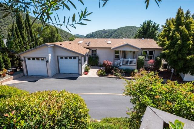 174 Village Crest, Avila Beach, CA 93424 (#PI18148619) :: Pismo Beach Homes Team