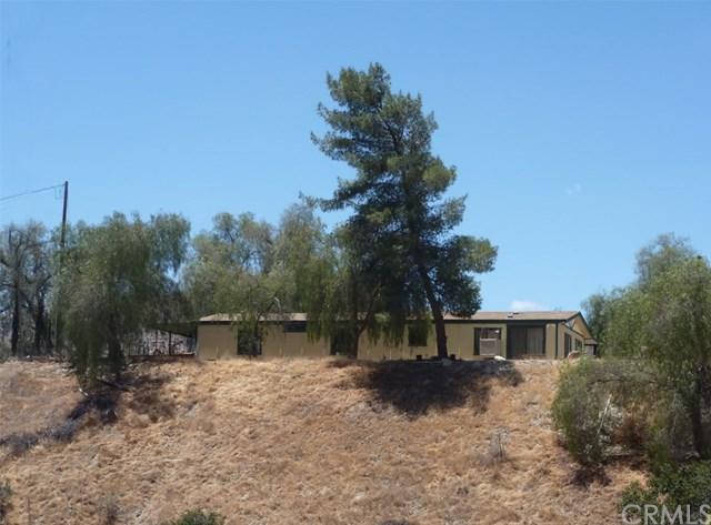 8150 Reche Canyon Road, Colton, CA 92324 (#EV18147184) :: The Darryl and JJ Jones Team