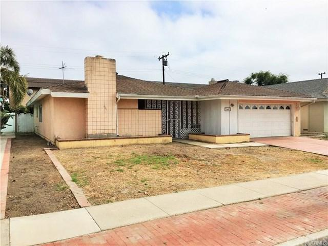 9442 Leilani Drive, Huntington Beach, CA 92646 (#PW18147572) :: Teles Properties | A Douglas Elliman Real Estate Company