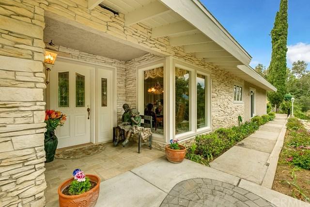 48 Woodlyn Lane, Bradbury, CA 91008 (#AR18149740) :: Barnett Renderos