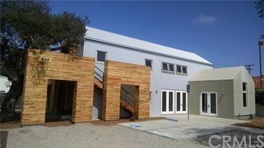 316 S Halcyon Road S, Arroyo Grande, CA 93420 (#PI18149942) :: Pismo Beach Homes Team