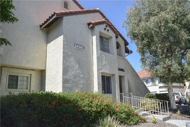 26181 La Real C, Mission Viejo, CA 92691 (#OC18149532) :: Teles Properties | A Douglas Elliman Real Estate Company