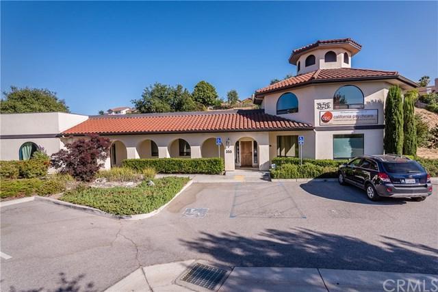 355 Posada Lane, Templeton, CA 93465 (#NS18147242) :: Pismo Beach Homes Team
