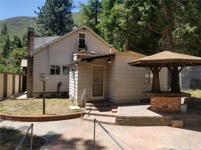 13837 Lytle Grove, Lytle Creek, CA 92358 (#PW18156381) :: RE/MAX Masters