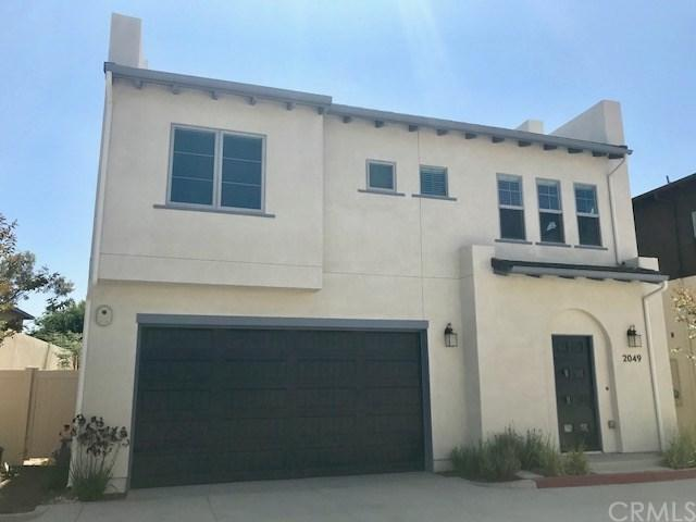 2049 N Orange-Olive Road, Orange, CA 92865 (#OC18156493) :: Ardent Real Estate Group, Inc.