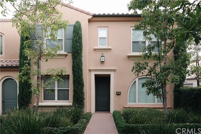 222 Overbrook, Irvine, CA 92620 (#PW18127447) :: Teles Properties   A Douglas Elliman Real Estate Company