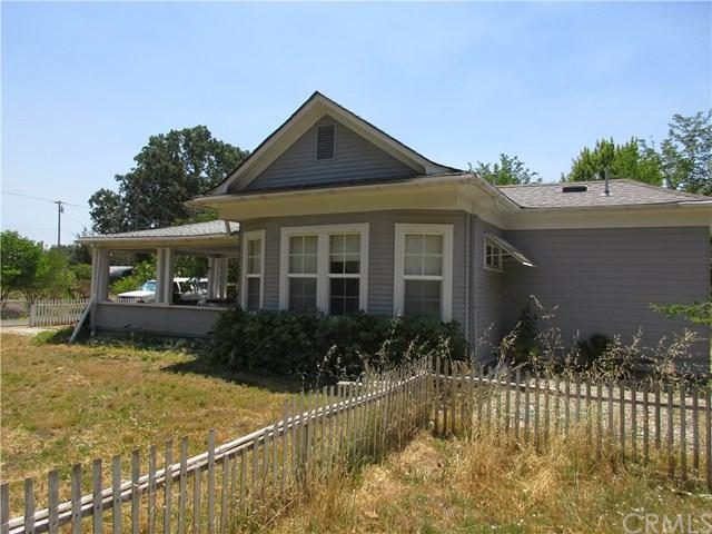 10526 East Road, Upper Lake, CA 95493 (#LC18157792) :: Fred Sed Group