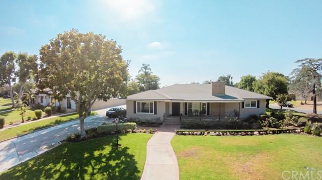 4148 Lakewood Drive, Lakewood, CA 90712 (#PW18158197) :: Team Tami