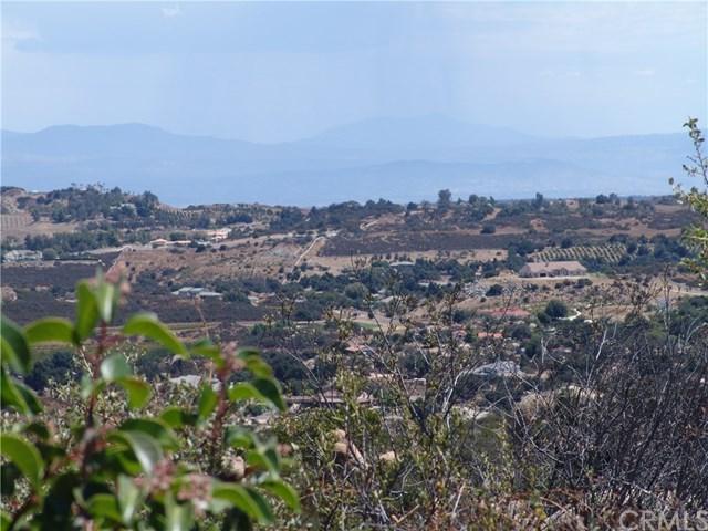 8 Hacienda - Photo 1