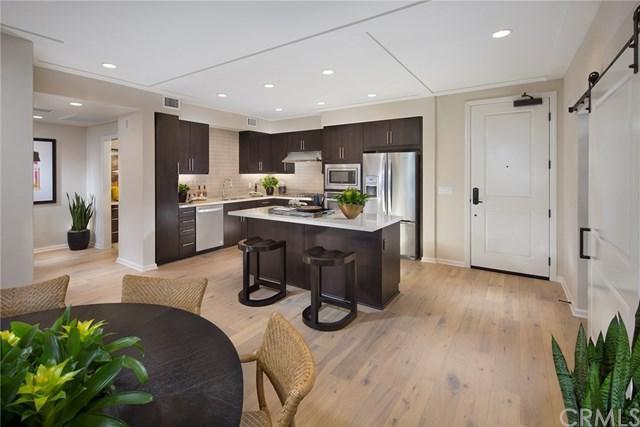 260 Buena Vida #206, Brea, CA 92823 (#OC18158855) :: Ardent Real Estate Group, Inc.