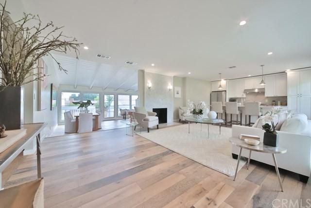 4117 Via Picaposte, Palos Verdes Estates, CA 90274 (#SB18161906) :: RE/MAX Empire Properties
