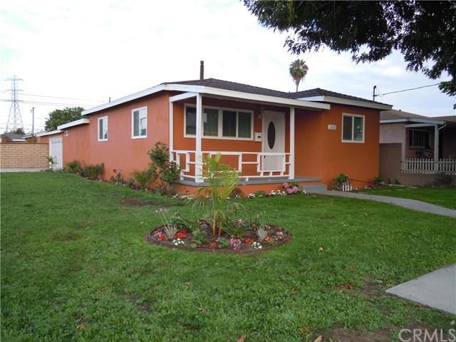 1666 Lakme Avenue, Wilmington, CA 90744 (#SB18159931) :: Impact Real Estate
