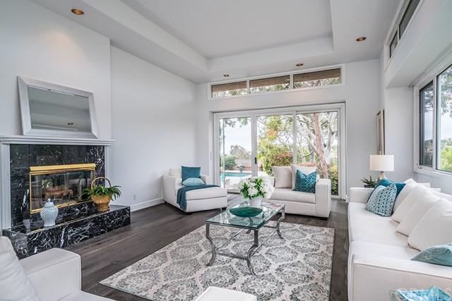 6135 Ocean Terrace Drive, Palos Verdes Peninsula, CA 90275 (#WS18164510) :: Fred Sed Group