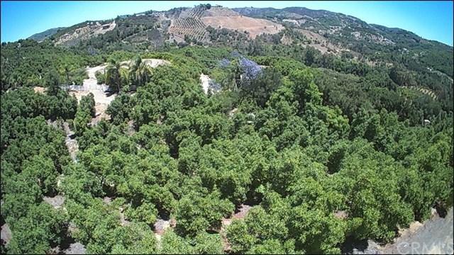 0 El Prado Rd, Temecula, CA 92688 (#AR18164980) :: Impact Real Estate