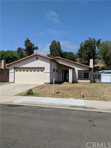 715 Valley Crest Drive, Oceanside, CA 92058 (#OC18163920) :: RE/MAX Masters