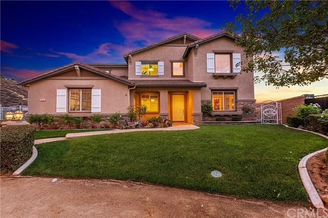 3844 Mount Shasta Place, Norco, CA 92860 (#IG18163999) :: Provident Real Estate