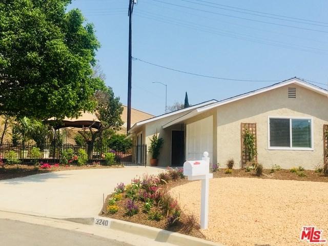 3240 Elm Avenue, Long Beach, CA 90807 (#18363070) :: RE/MAX Masters