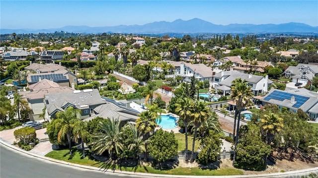 27712 Pinestrap Circle, Laguna Hills, CA 92653 (#OC18159250) :: Brad Feldman Group