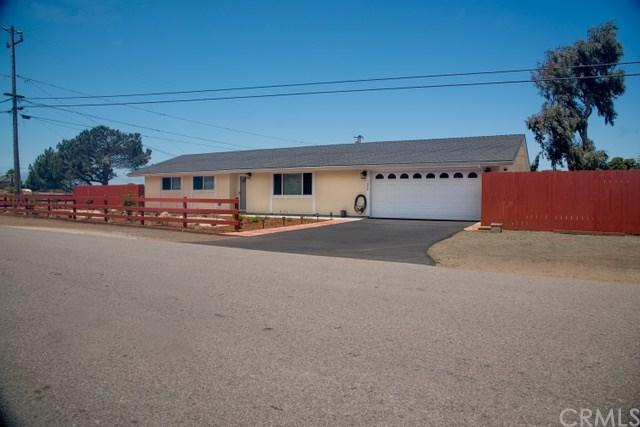 1498 14th Street, Los Osos, CA 93402 (#NS18165431) :: RE/MAX Parkside Real Estate