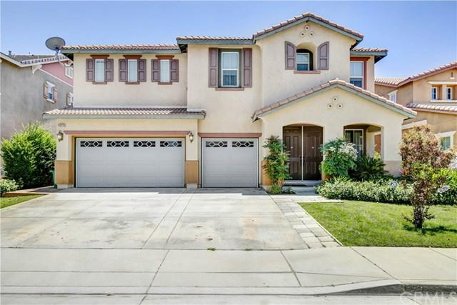 53115 Simplex Street, Lake Elsinore, CA 92532 (#OC18167932) :: Scott J. Miller Team/RE/MAX Fine Homes