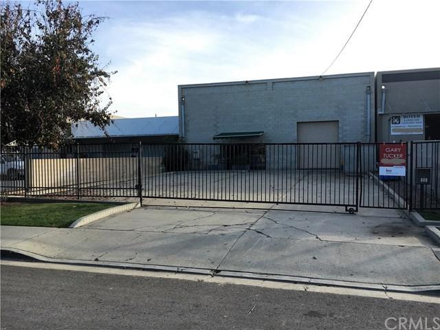 222 E 2nd Avenue, La Habra, CA 90631 (#PW18168480) :: RE/MAX Masters