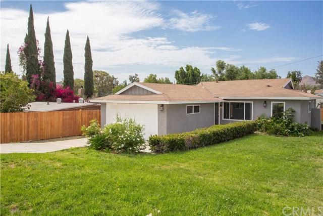 4123 Valle Vista Drive, Chino Hills, CA 91709 (#OC18168523) :: RE/MAX Masters