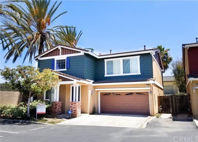 12296 Donald Reed Lane, Garden Grove, CA 92840 (#OC18167916) ::
