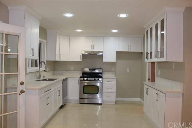 10063 Decima Drive, Westminster, CA 92683 (#PW18168821) :: Scott J. Miller Team/RE/MAX Fine Homes