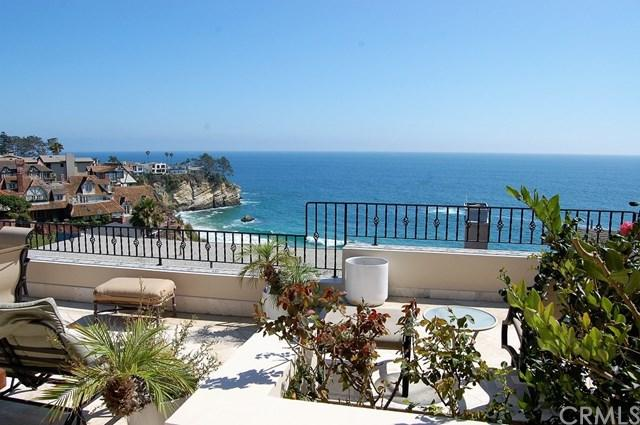 10 Bay Drive, Laguna Beach, CA 92651 (#OC18160542) :: Brad Feldman Group