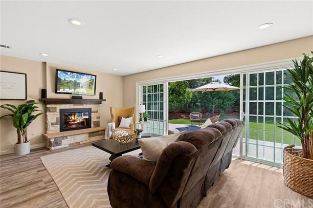 1332 Macy Street, La Habra, CA 90631 (#PW18169158) :: Ardent Real Estate Group, Inc.