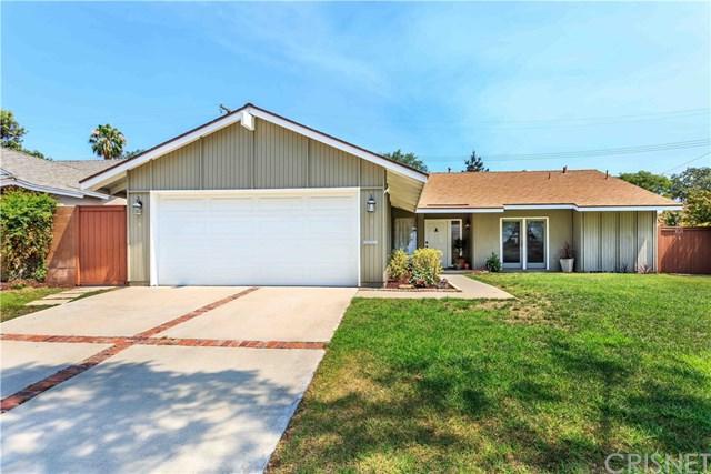2324 Bedford Drive, Fullerton, CA 92831 (#SR18169457) :: Ardent Real Estate Group, Inc.