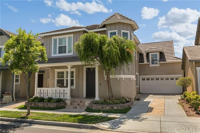 851 Armstrong Drive, Brea, CA 92821 (#PW18169937) :: Ardent Real Estate Group, Inc.