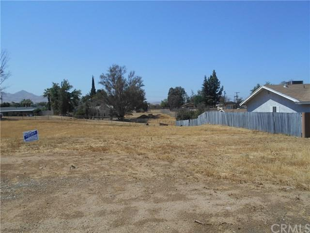 0 Rene Ln, Grand Terrace, CA 92324 (#IV18170251) :: RE/MAX Masters