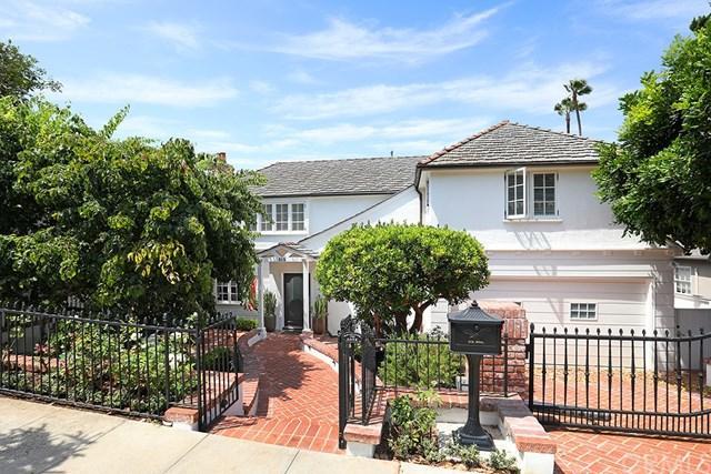 615 Short Street, Laguna Beach, CA 92651 (#LG18171245) :: Scott J. Miller Team/RE/MAX Fine Homes