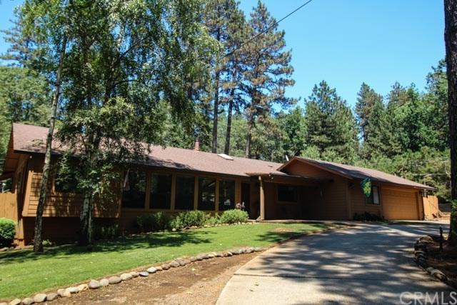 1347 Jeannie Lane, Paradise, CA 95969 (#SN18171435) :: The Laffins Real Estate Team