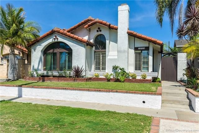1218 Lake Street, Huntington Beach, CA 92648 (#DW18171424) :: Kristi Roberts Group, Inc.