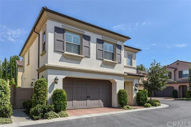16 Sedgewick, Irvine, CA 92620 (#WS18171074) :: Teles Properties   A Douglas Elliman Real Estate Company