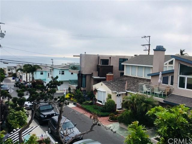 428 34th Street, Manhattan Beach, CA 90266 (#PW18170772) :: RE/MAX Masters