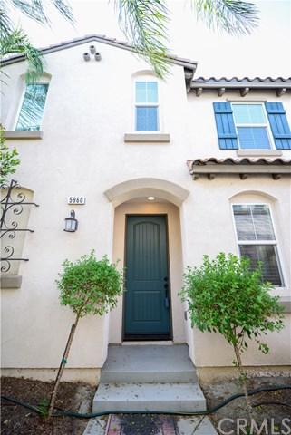 5960 Ginger Drive, Eastvale, CA 92880 (#TR18172104) :: Provident Real Estate