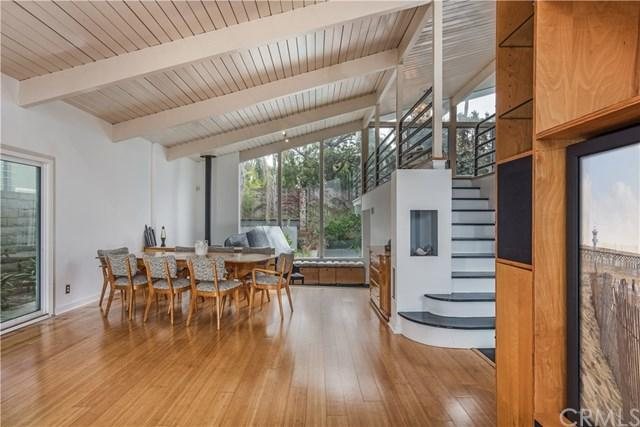 1420 Crestview Avenue, Seal Beach, CA 90740 (#PW18173174) :: Scott J. Miller Team/RE/MAX Fine Homes